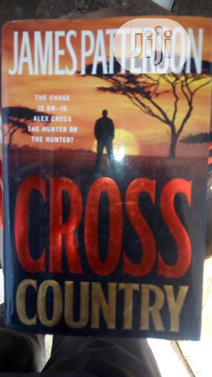 Collection Of Novel | Books & Games for sale in Lagos State, Surulere