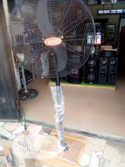 Sonik Japan Industrial Standing Fan | Manufacturing Equipment for sale in Rivers State, Port-Harcourt
