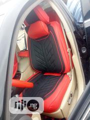 Your Original Car Seat Cover | Vehicle Parts & Accessories for sale in Lagos State, Mushin