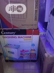 Toploader Washing Machine | Home Appliances for sale in Lagos State, Ajah