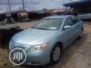 Toyota Camry 2009   Cars for sale in Rivers State, Port-Harcourt