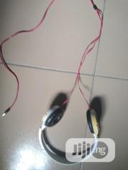 Headphones For Sale   Headphones for sale in Rivers State, Obio-Akpor