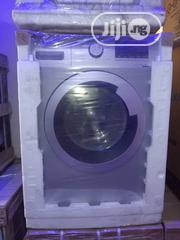 Front Loader Washing Machine | Home Appliances for sale in Lagos State, Ajah