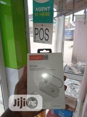 Wireless Earphone | Headphones for sale in Lagos State, Amuwo-Odofin