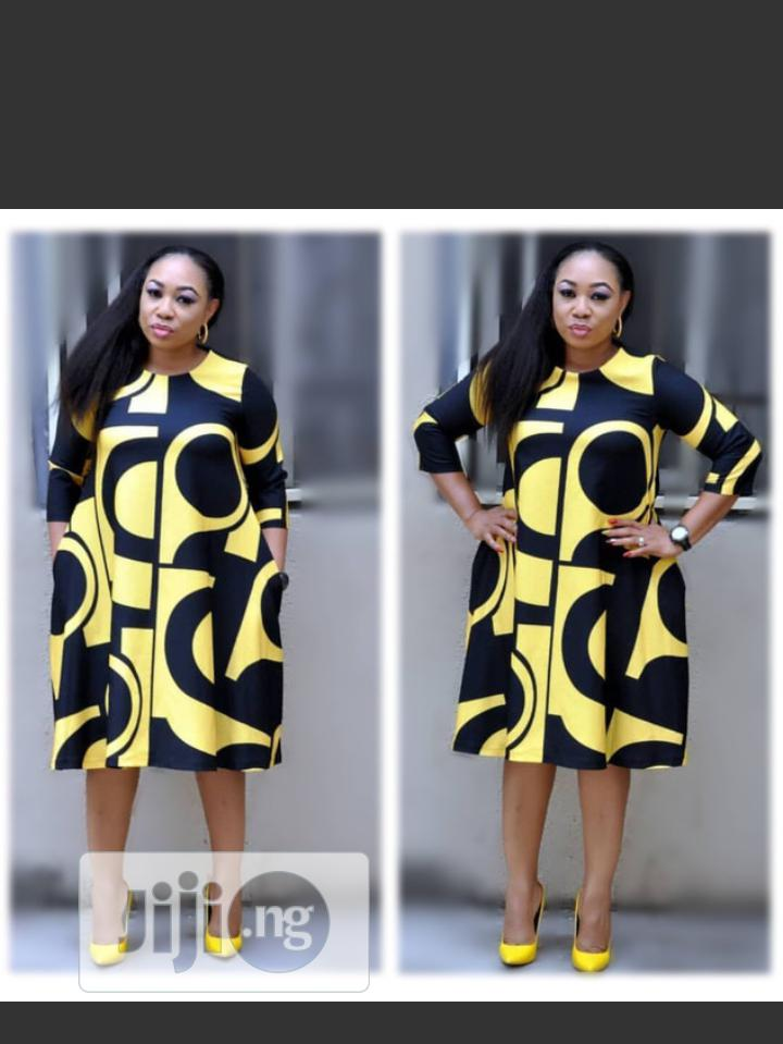 Office Wear | Clothing for sale in Akure, Ondo State, Nigeria