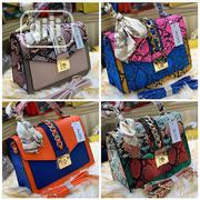 Lady's Bags | Bags for sale in Lagos State, Ikeja