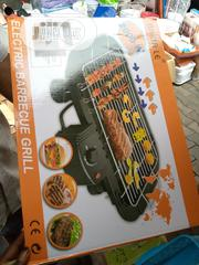 Barbecue Electric Grill | Kitchen Appliances for sale in Lagos State, Lagos Island