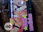 Sex Sweetners | Sexual Wellness for sale in Osun State, Oriade