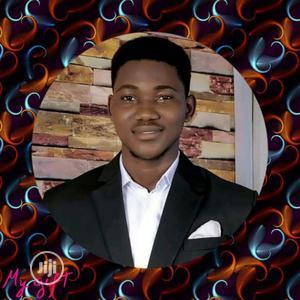 Sales Representatives | Advertising & Marketing CVs for sale in Lagos State, Gbagada