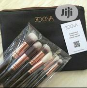 Zoeva Brush Set | Makeup for sale in Lagos State, Badagry