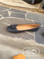 Flat Shoes | Shoes for sale in Abuja (FCT) State, Wuye
