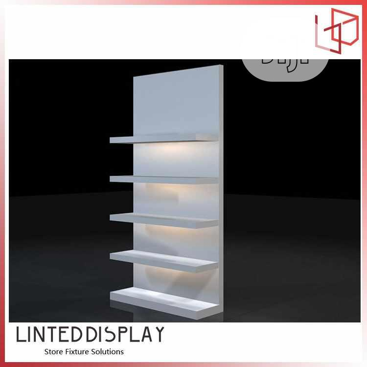 Shelves For Shops In Nigeria   Building & Trades Services for sale in Ikeja, Lagos State, Nigeria