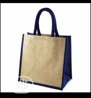 Jute Bags -souvenir   Bags for sale in Lagos State, Lagos Island