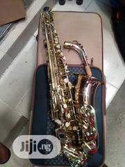 Professional Alto Saxophone | Audio & Music Equipment for sale in Lagos State, Ojo