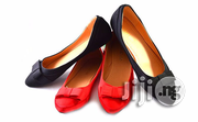 Smart Leo Flat Shoe | Shoes for sale in Lagos State