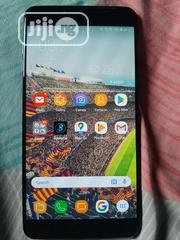 Samsung Galaxy C9 Pro 64 GB Black | Mobile Phones for sale in Lagos State, Ipaja