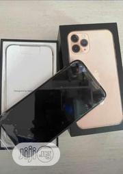 New Apple iPhone 11 Pro 64 GB Gold | Mobile Phones for sale in Enugu State, Enugu