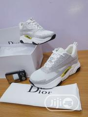Christian Dior Sneakers   Shoes for sale in Lagos State, Ikotun/Igando