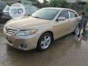 Toyota Camry 2011 Gold | Cars for sale in Akwa Ibom State, Uyo