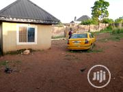 Available Plot With C of O | Land & Plots For Sale for sale in Enugu State, Enugu
