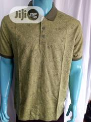 Italian Polo Shirt for Men   Clothing for sale in Lagos State, Victoria Island