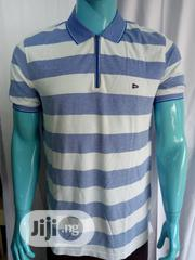 Nice Turkish Polo Shirts for Men | Clothing for sale in Lagos State, Maryland