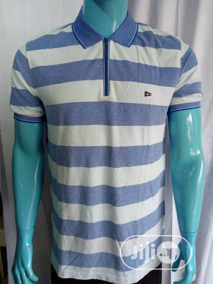 Nice Turkish Polo Shirts for Men