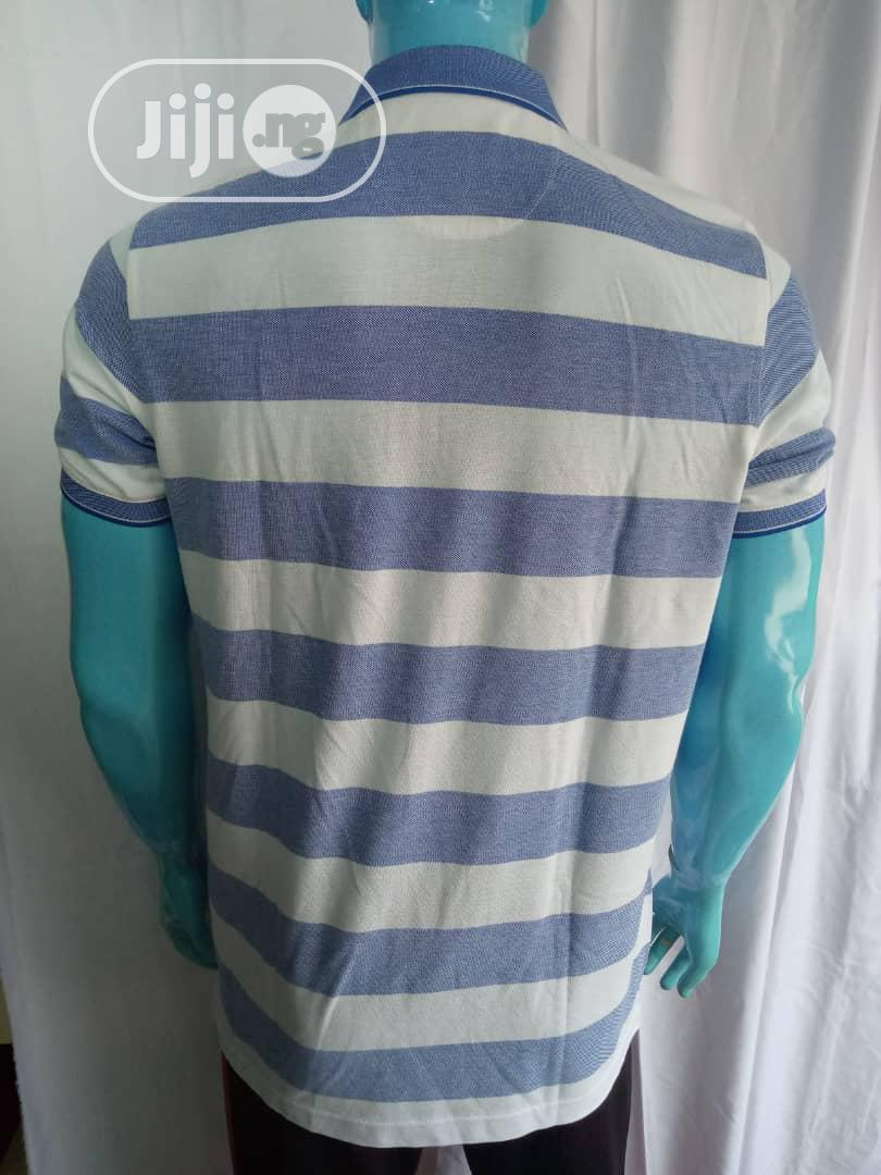 Nice Turkish Polo Shirts for Men | Clothing for sale in Maryland, Lagos State, Nigeria