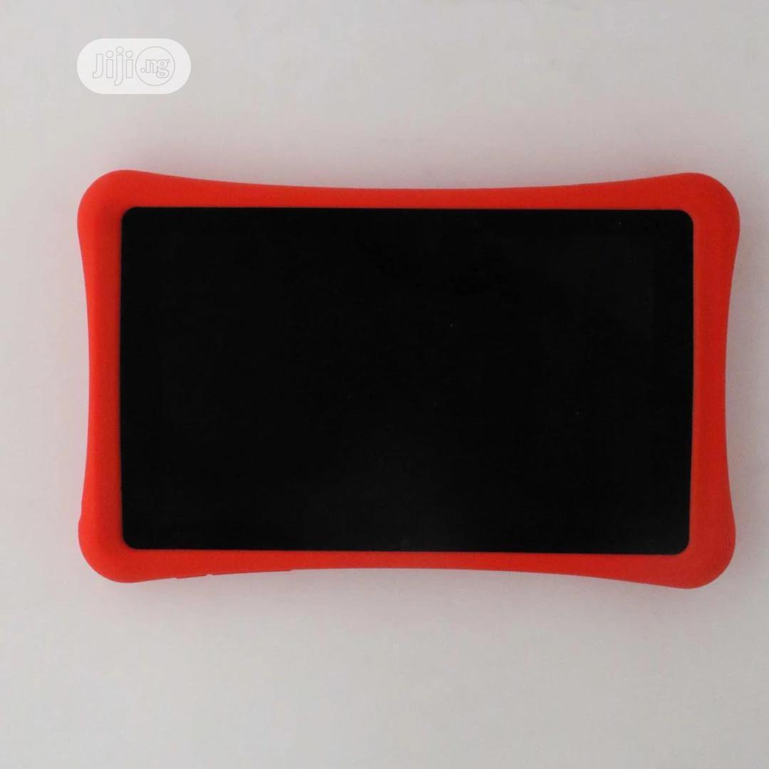 New Nabi SE 16 GB Red