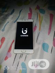 Gionee F5 32 GB Gold   Mobile Phones for sale in Cross River State, Calabar