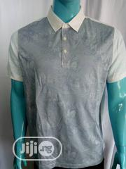 Nice Turkish Polo Shirts for Men   Clothing for sale in Lagos State, Victoria Island