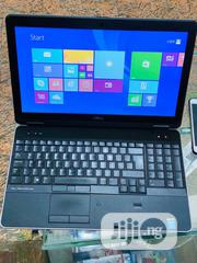 Laptop Dell Precision M2800 8GB Intel Core i7 HDD 1T | Laptops & Computers for sale in Lagos State, Ikeja