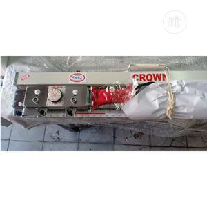 Crown Knitting Machine | Manufacturing Equipment for sale in Lagos State, Lagos Island (Eko)