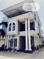 Luxury Home Sale 5 Bedroom Duplex In Lekki Phase 1 | Houses & Apartments For Sale for sale in Lagos State, Lekki Phase 1