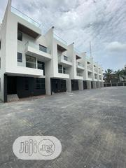 Well Finished 4 Bedroom Terrace Duplexes In Victoria Island, Lagos. | Houses & Apartments For Sale for sale in Lagos State, Victoria Island