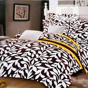 Bedsheets Set and Duvet | Home Accessories for sale in Lagos State, Ojo