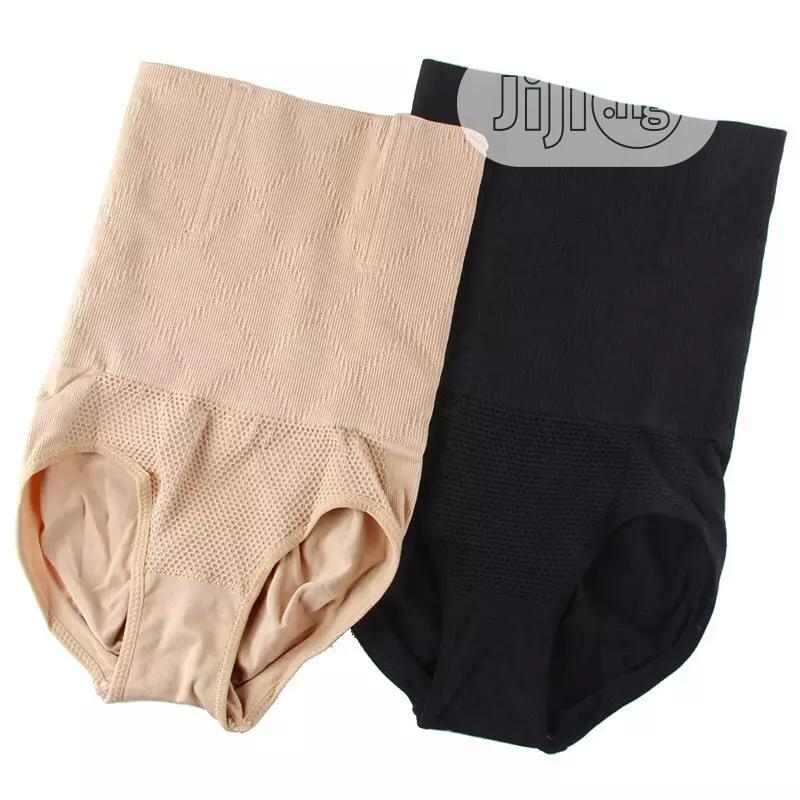 Tummy Pant/Tight | Clothing for sale in Port-Harcourt, Rivers State, Nigeria