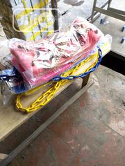 Swing Seat With Chain | Toys for sale in Lagos State, Ajah
