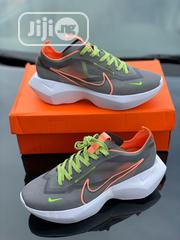 Nike Sneaker for Ladies | Shoes for sale in Lagos State, Magodo