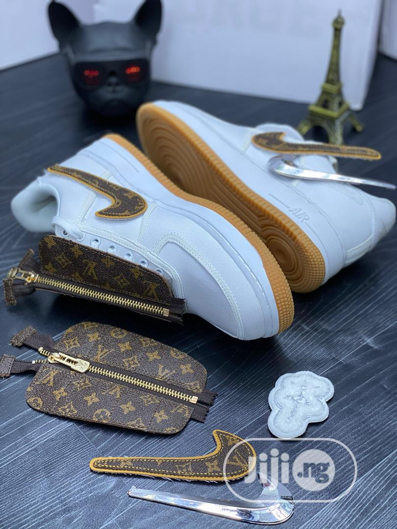 Quality Nike Sneakers | Shoes for sale in Victoria Island, Lagos State, Nigeria