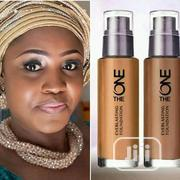 The One Foundation   Makeup for sale in Lagos State, Ipaja