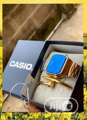 Wrist Watch With Bracelet | Jewelry for sale in Lagos State, Ikeja