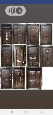 Is A Quality Door Trukish | Doors for sale in Lagos State, Orile