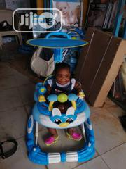 Mother Are Baby Seater   Children's Gear & Safety for sale in Lagos State, Ojo
