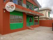 Room And Parlour | Houses & Apartments For Rent for sale in Ogun State, Abeokuta South
