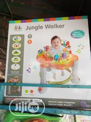 Mother Care Baby Walker | Children's Gear & Safety for sale in Lagos State, Ojo