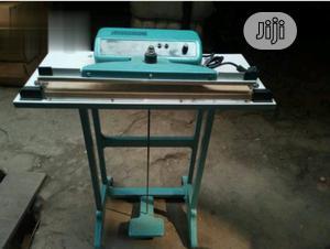 Sealing Machine   Manufacturing Equipment for sale in Lagos State, Lagos Island (Eko)