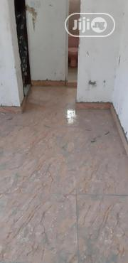 A Newly And Nice Lovely Built Mini Flat In Costain With Car Park. | Houses & Apartments For Rent for sale in Lagos State, Yaba