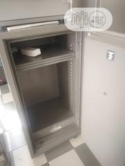 106A Gubabi Fireproof Digital Security Safe | Safety Equipment for sale in Lagos State, Lagos Island