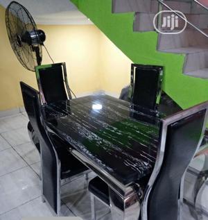 Dinning Table   Furniture for sale in Lagos State, Agbara-Igbesan